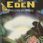 Kate welcomes William Bramley Author of The Gods of Eden