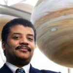Dr. Neil deGrasse Tyson joins Kate Valentine for a Space Chat