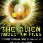 Alien Abduc­tion Questions Answered