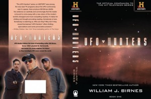 UFO_Hunters_cover_page.2-1